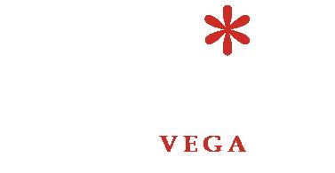 Amanda Vega Consulting